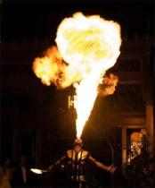firebreathing1